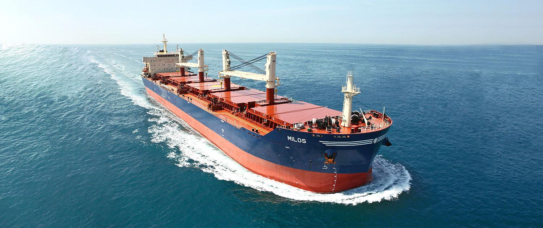 Goldenport Shipmanagement LTD
