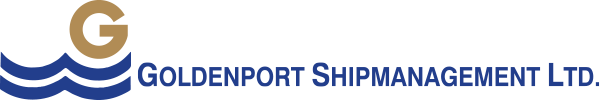 Goldenport Shipmanagement LTD